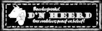 Den Heerd Logo
